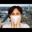 Как правильно носить и снимать маску
