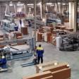 Инвестпроект «АТОЛЛ» принесёт более 46 млн рублей в бюджет Подмосковья