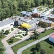Разработка проектной документации реабилитационного центра для слепоглухих инвалидов в Сергиевом Посаде завершена