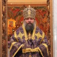 Епископ осудил пришедших на Пасху в Лавру и призвал покаяться