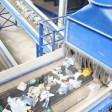 В Сахарово повезли отходы
