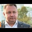 Михаил Токарев: «Сегодня жёсткие меры оправданны» | Прямая речь