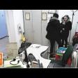 Вежливого разбойника задержали в Сергиевом Посаде