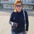 Многодетная мать засудила тюремщиков, которые вмешивались в ее личную жизнь