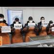 Регоператор «РТ-Инвест» призывает правильно выбрасывать медицинские маски