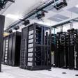 Как купить сервер - виды и типы