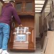 Правильный подход к перевозке мебели: советы экспертов