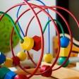 Детский сад на 280 мест появится в Сергиевом Посаде в 2022 году