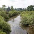 Утечек канализационных стоков в Кончуру нет