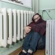 В Подмосковье возобновляют подачу тепла в квартиры и на социальные объекты