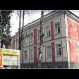Кому помогают продуктами в Сергиево-Посадском округе?
