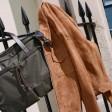Поиск одежды по лучшей цене