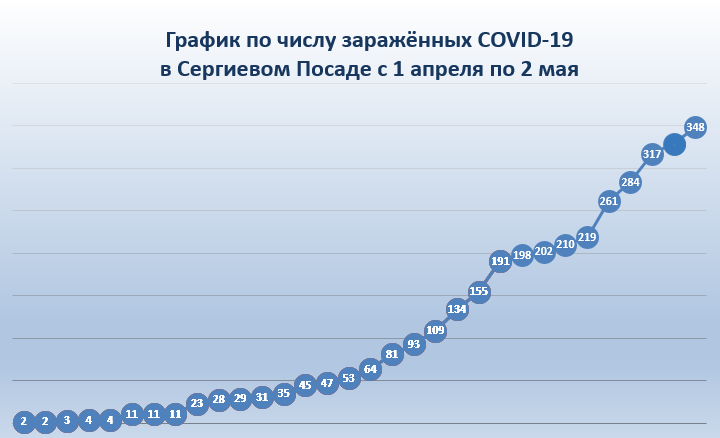 2020-05-03_11-10-07