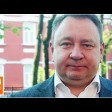 Глава Сергиево-Посадского округа Михаил Токарев поздравил выпускников школ с окончание учёбы