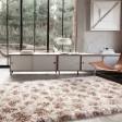 Бельгийские ковры в современном интерьере