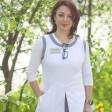 Ирина Бояджян: «Кто-то же должен лечить педагогов»