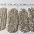 Кварцевый песок для фильтрации