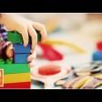 Дежурные группы открыты в 15 детских садах Сергиево-Посадского округа