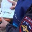 Москвича признали виновным в попытке подкупить полицейского в Сергиевом Посаде