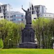 Достопримечательности Белгорода