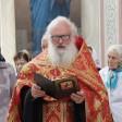 Скончался второй протоиерей из Хотьково
