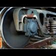 В июне и июле ряд электричек отменят из-за ремонта путей между станциями Хотьково и Бужаниново