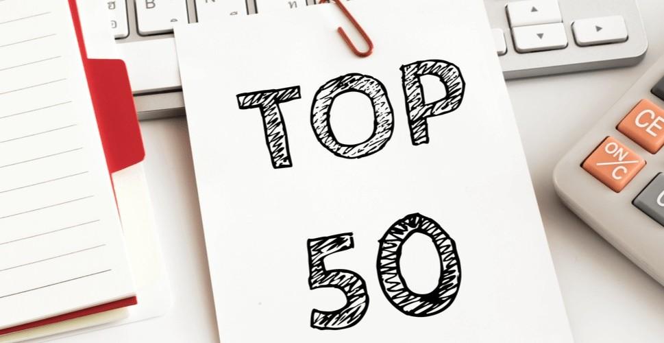 AlleAktien-Top-Dividenden-Aktien-Q3-2019-beste-Dividenden-Aktien-USA-Deutschland-Top-50