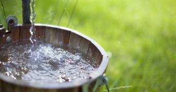 Bucket-of-Water