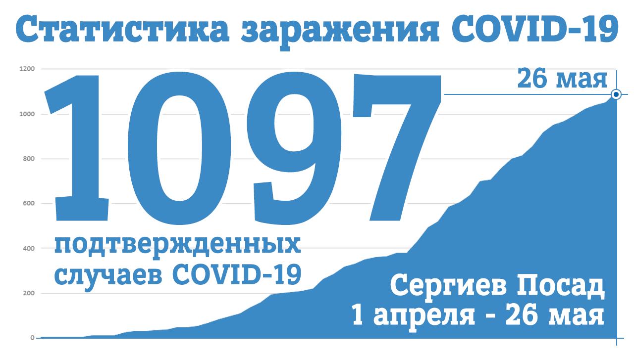 COVID.psd-1