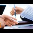 В Сергиево-Посадском округе обсудили меры поддержки бизнеса