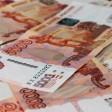 Порядок получения безвозмездной финансовой помощи для бизнеса