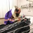 После продолжительной болезни преставился ко Господу схиархимандрит Рафаил (Иванов)