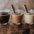 Риоба – идеальное решение для подмосковных кофеен