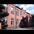 Желающих учиться в гимназии им. Ольбинского или физматлицее испытают, но позже
