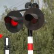 28 мая 2020 г. с 9.30 до 18.00 будет введено временное прекращение движения транспортных средств через железнодорожный переезд 71 км пк 9 ст. Сергиев Посад