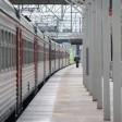 Расписание электричек Ярославского направления МЖД изменится из‑за развития инфраструктуры