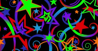 neon duha 250 x250strieda_16neon.8,4,9,7,10,6,-min