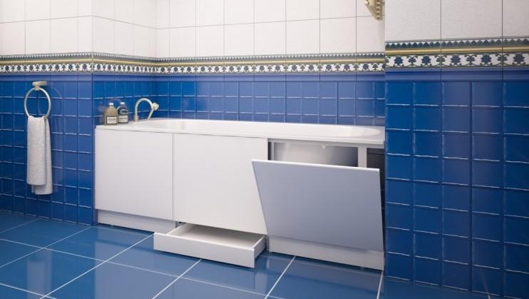 property_ekran_Vidvijnoi_interior_1532х1020