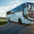 Аренда автобуса – туризм с комфортом