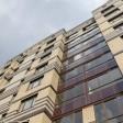 Дольщики ЖК «Покровский» получат ключи от квартир в июле