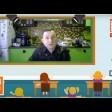 Детская телестудия «Окно» теперь в прямом эфире в YouTube