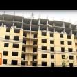 Достроить жилой комплекс «Покровский-2» планируют в 2021 году