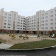 Дольщики ЖК «Эко-парк «Вифанские пруды» получат ключи от квартир этим летом