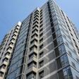 Можно ли купить квартиру, которая в залоге у банка из-за ипотеки