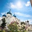 Храмы открываются для посещения в Сергиево-Посадском городском округе