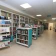 Библиотеки Сергиево-Посадского округа снова работают