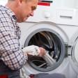 Профессиональный ремонт стиральных машин Indesit в Москве