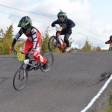 Дмитрий Шишов: «Без ума на велосипед садиться не надо»