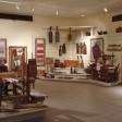 Музеи открываются