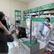 В Сергиево-Посадском округе увеличилось количество аптек, где можно приобрести маски